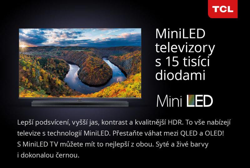 Main 1600×1072 - Dokonalý obraz a zvuk