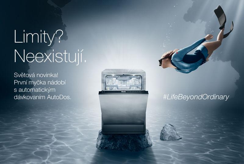 AutoDos-mycka-banner-mobile-800x536px