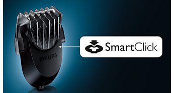 SmartClick - PHILIPS S9031 / 12