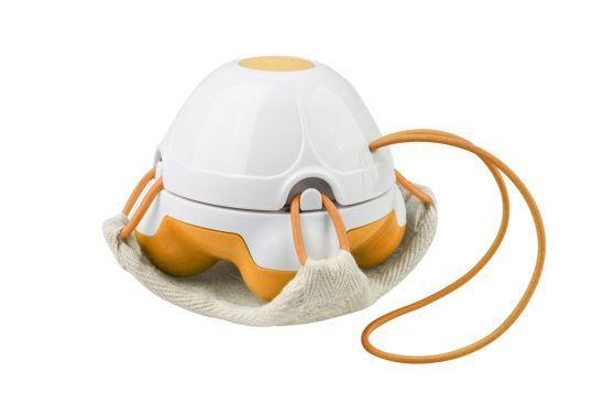 MEDISANA HM840 (88521), Mini ruční masážní přístroj
