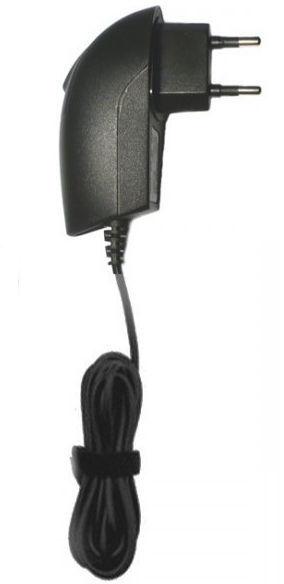 WINNER síťová nabíječka mini MOT V3