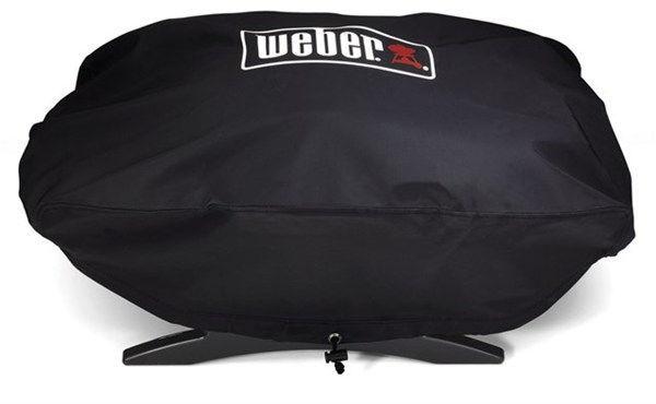 Weber 6550 - Ochranný obal pro Q100