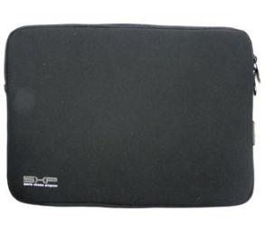 Winner Tablet Outdoor 1 Case černé - pouzdro