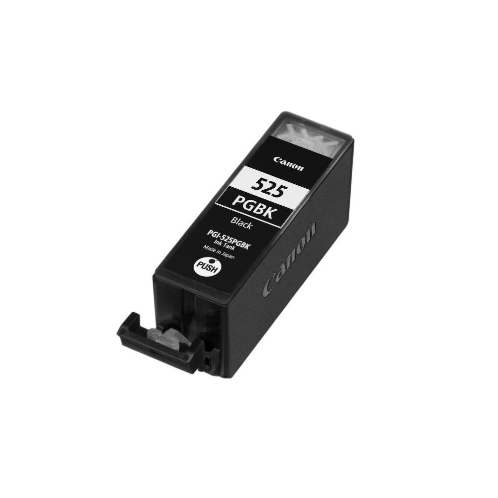 Canon PGI-525PGBK (černý)