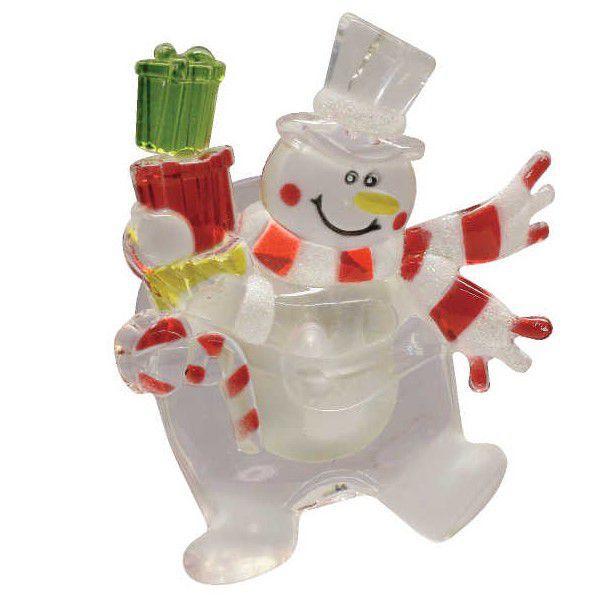 KID324 - Vánoční dekorace