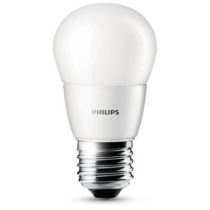 PHILIPS LED 25W E27 WW 230V P48 FR ND/4