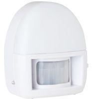 HOME LED PNL 1 - svítidlo se senzorem pohybu