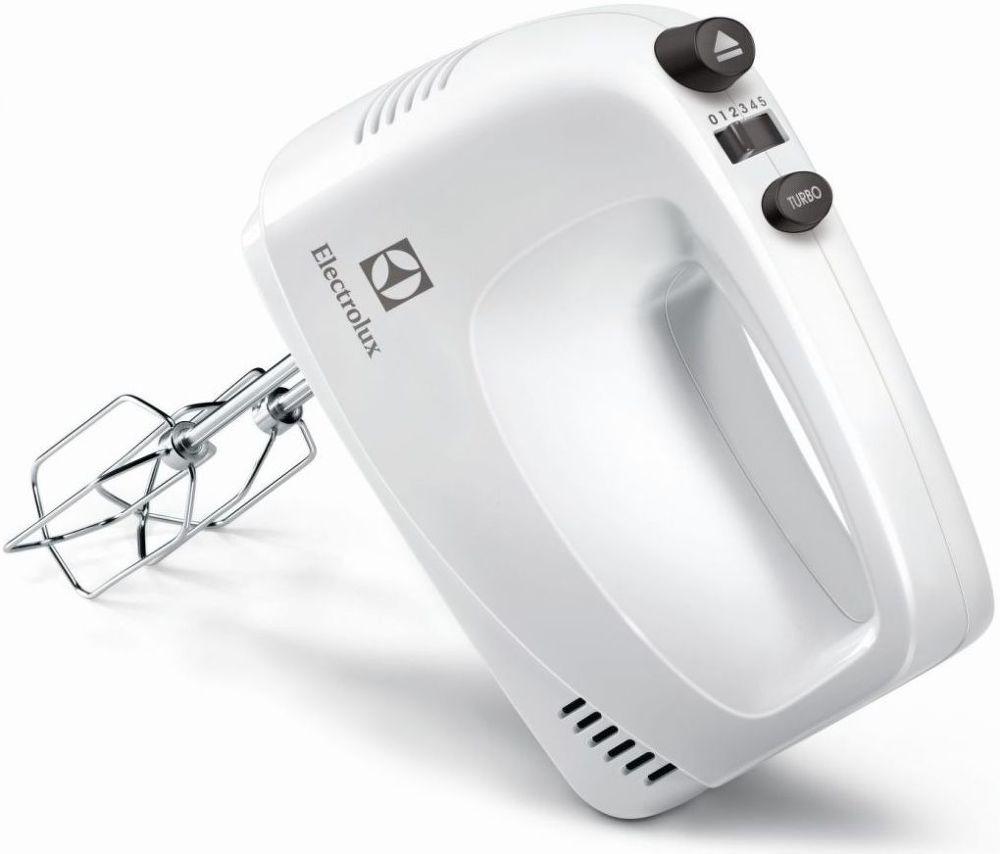 ELECTROLUX EHM1250 - ruční šlehač
