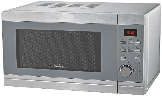 Amica AMG20E70GIV