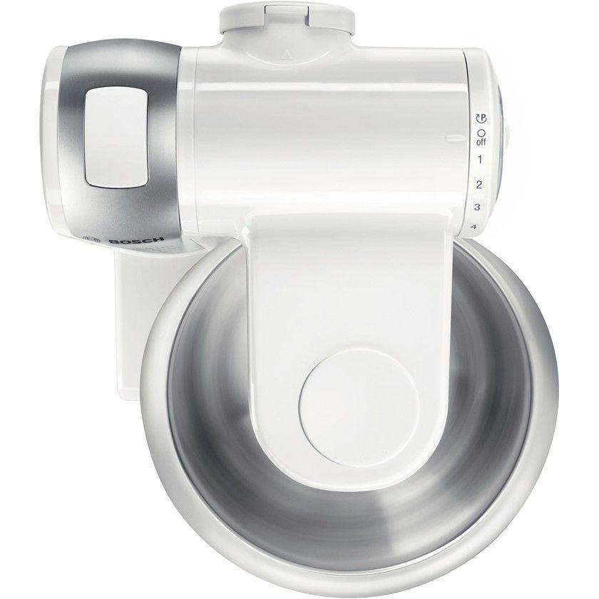 Kuchynský robot Bosch MUM 4880 - Bosch MUM 4880