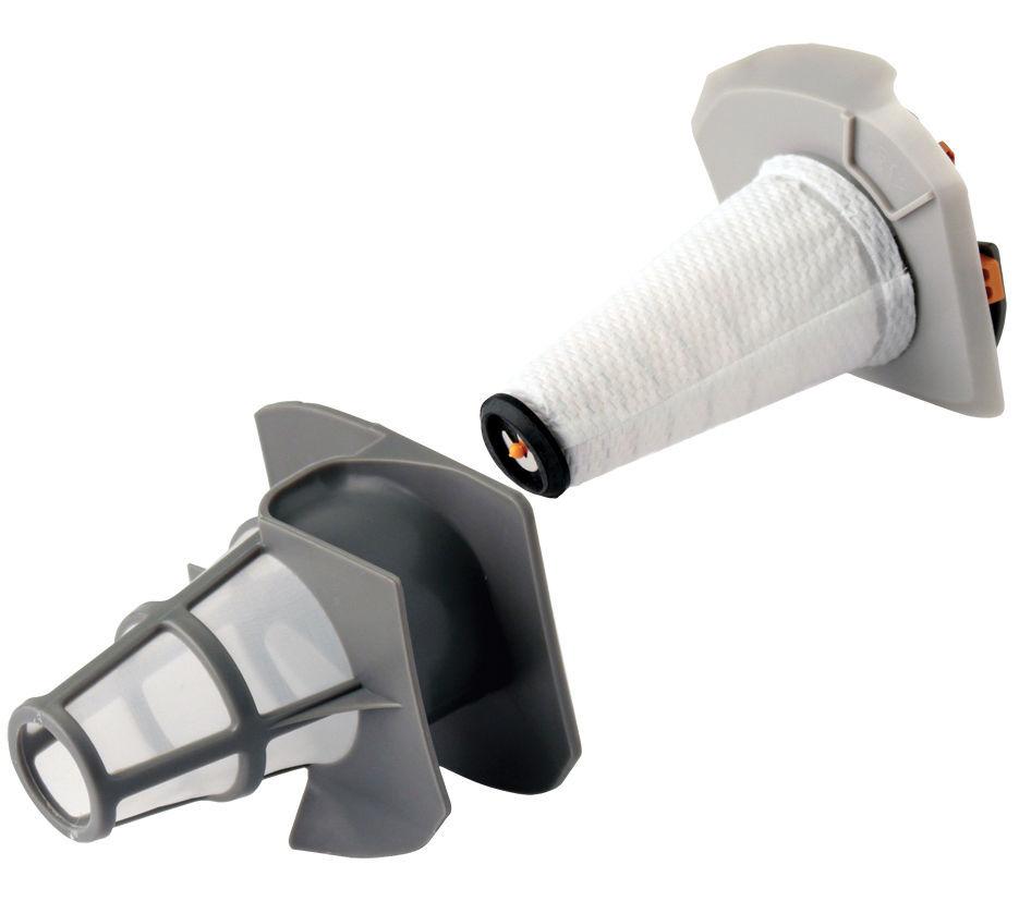 Electrolux EF141 - filtr do vysavače