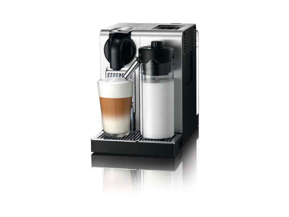 Nespresso Lattissima Pro EN 750.MB