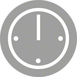 Intuitívny časovač - Electrolux EHF6346XOK