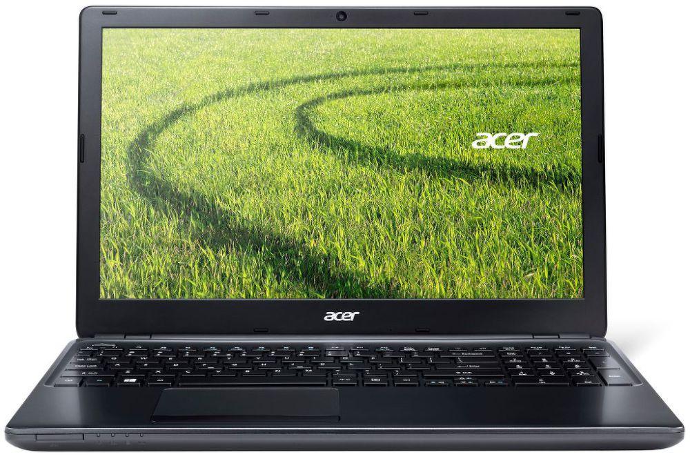 Acer Aspire E1-532G NX.MJMEC.003