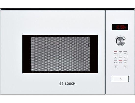 Bosch HMT75M624, vst. mikr. rúra