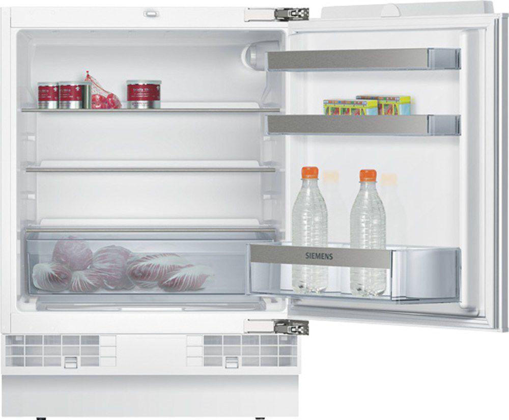 Siemens KU15RA65, vestavěná - lednicka