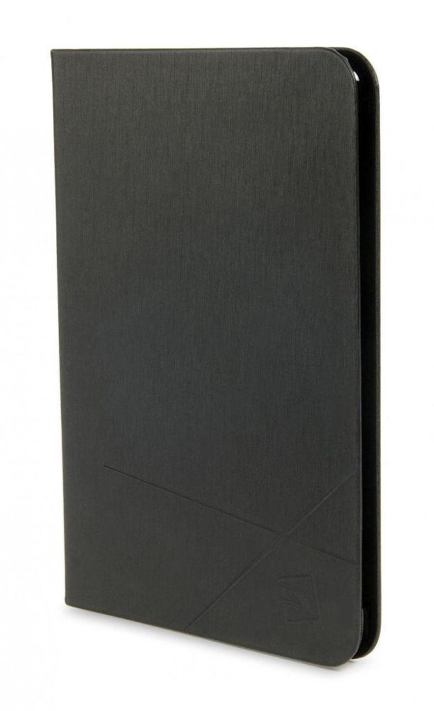 Tucano pouzdro pro iPad Mini (černá)