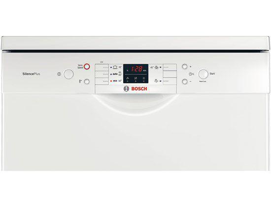 Bosch SMS 58N82 EU