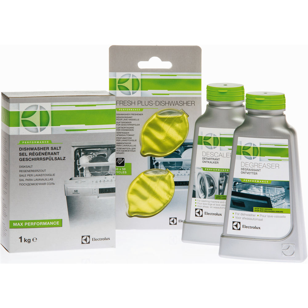 Electrolux M9029794600 - čistič