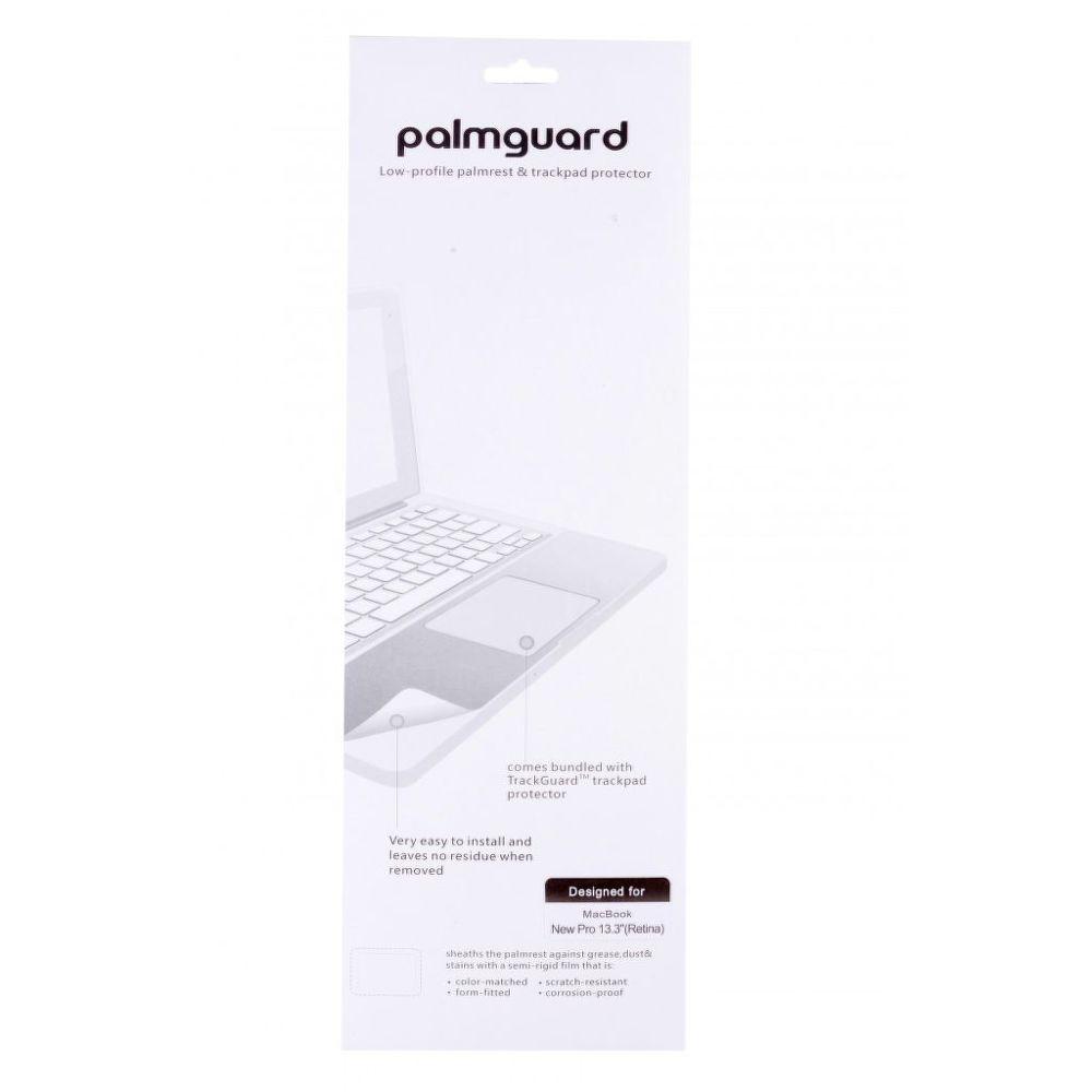 "VEGA AA-3029 Ochranná fólie na klávesnici na MacBook 13"""