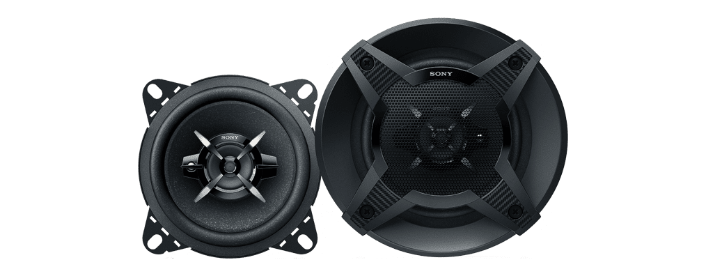 Sony XS-FB1030 (černé)