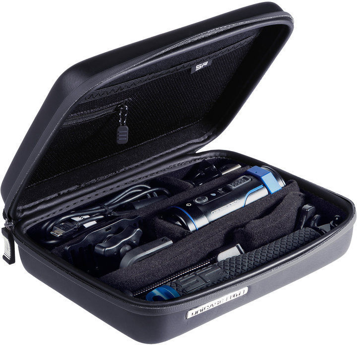 SP Gadgets 52023 pouzdro pro LITE Uni -Edition (černé)