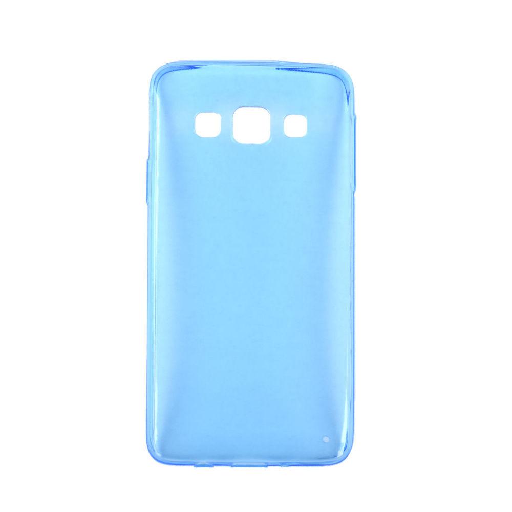 Winner pouzdro Azzaro T/TPU pro Samsung Galaxy A3 (modré)