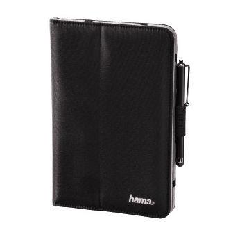 "Hama 126734 Set Strap pro 7"" tablet"