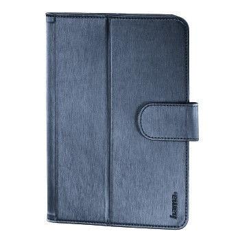"""Hama 135549 pouzdro pro 7"""" tablet (modré)"""