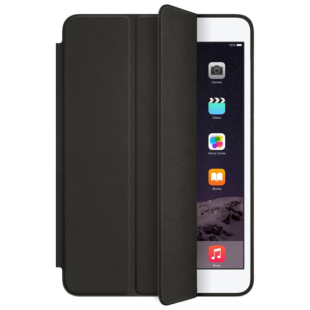 Apple iPad mini Smart Case MGN62 (černé)