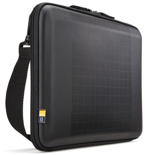 "Case Logic Arca brašna na 11,6"" notebook"