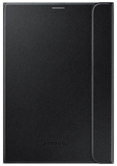 Samsung SG EF-BT715P pro Tab S 2 8.0 (černé)