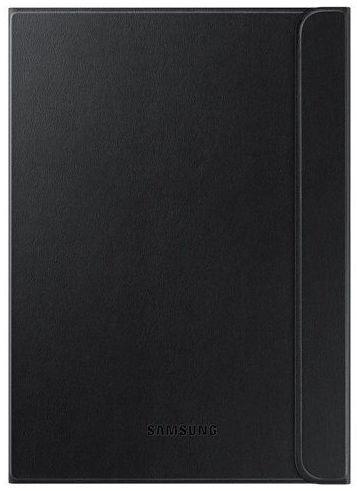 Samsung SG EF-BT810P pro Tab S 2 9.7 (černá)