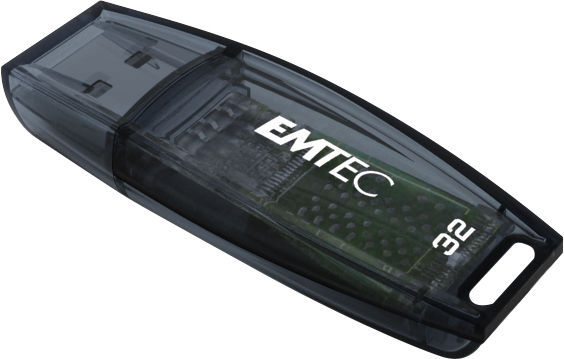 Emtec USB C410 32 GB Candy
