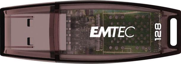 Emtec USB 3.0 C410 128 GB Candy