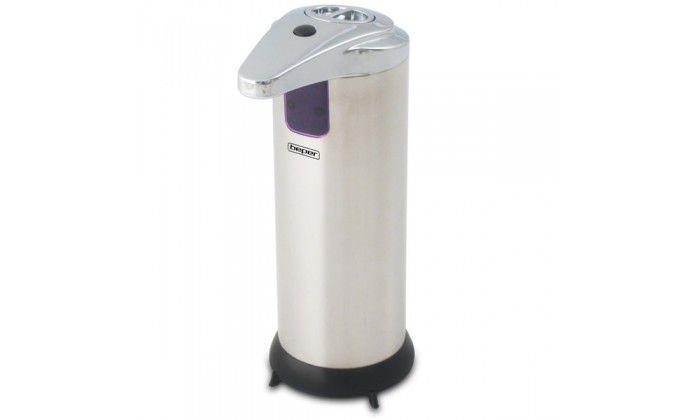 Beper BEP40530 250ml - bezdotykový dávkovač mýdla