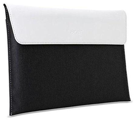 Acer Protective Sleeve Moonstone (bílo-černé) - pro Aspire Switch 10
