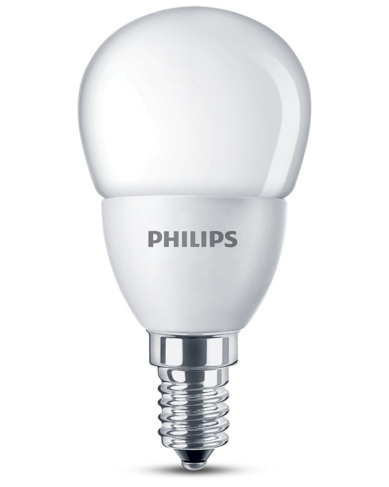 Philips LED 30W E14 WW 230V P45 FR ND / 4