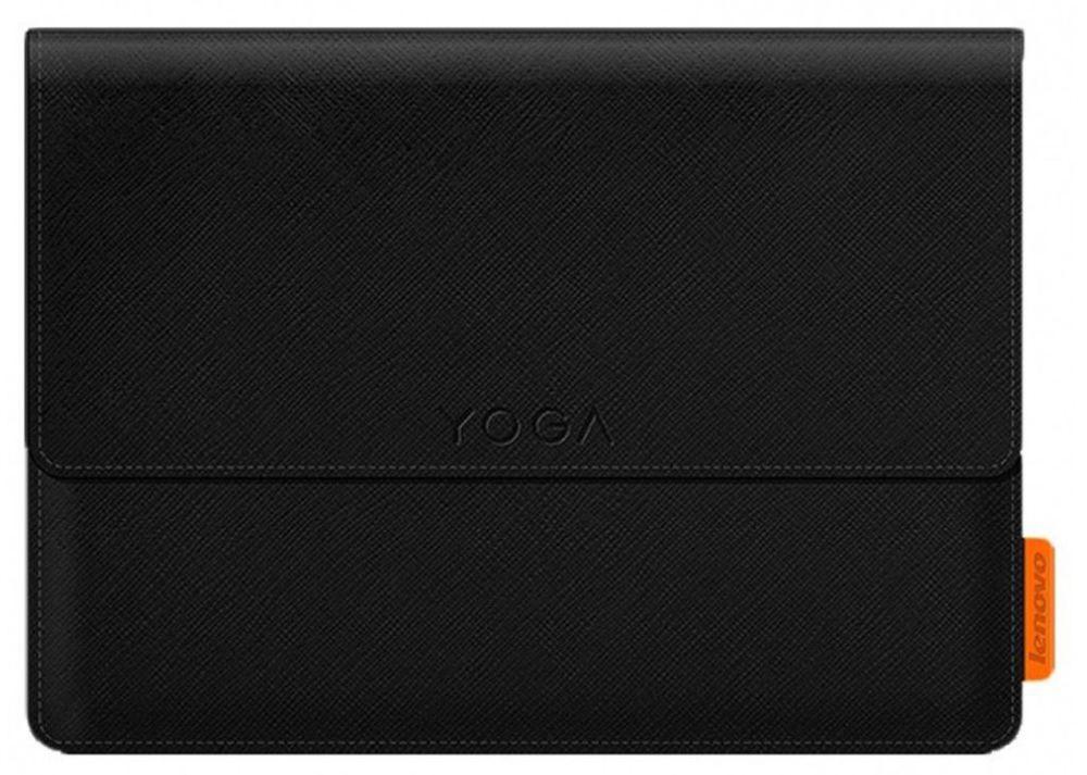 """Lenovo Yoga 3 - 10"""" ochranné pouzdro (černé)"""