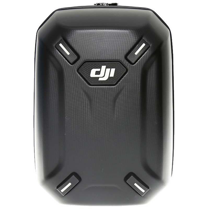 DJI Phantom 3 Hardshell - batoh