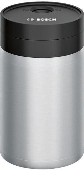Bosch TCZ8009N - izolovaná nádoba na mléko