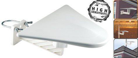 Somogyi FZ 56 DVB-T/T2