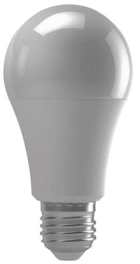 Emos LED Classic A60 12W E27