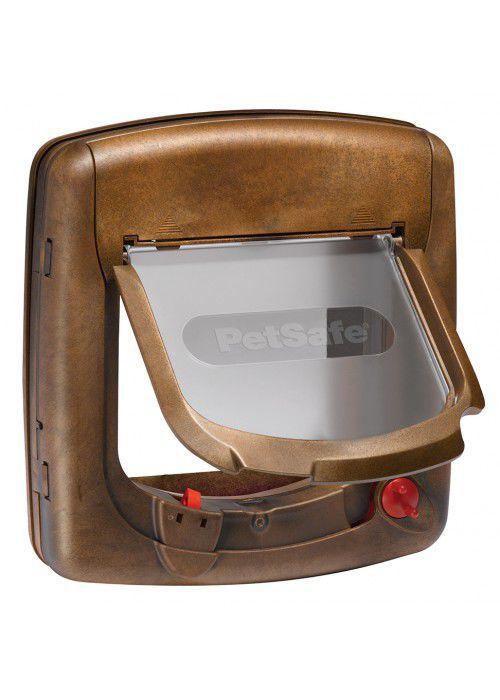 PetSafe 420EF - magnetická dvířka