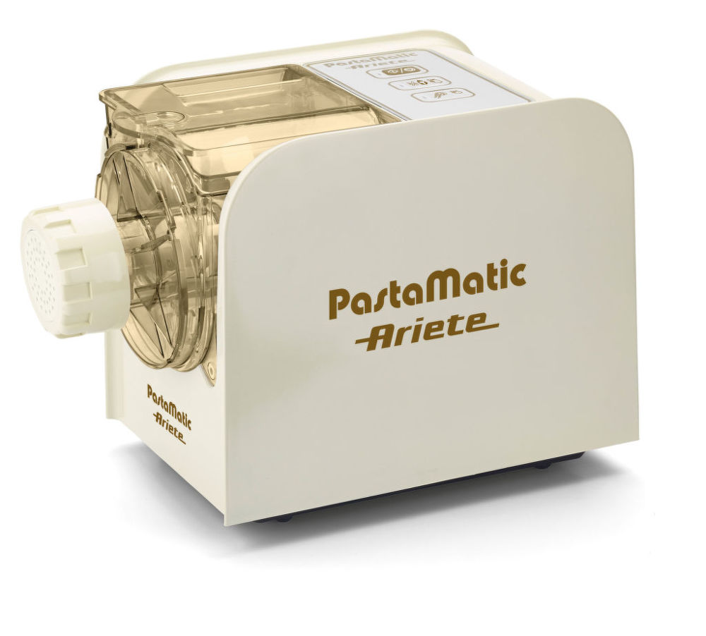 Ariete ART 1591 PastaMatic výrobník těstovin