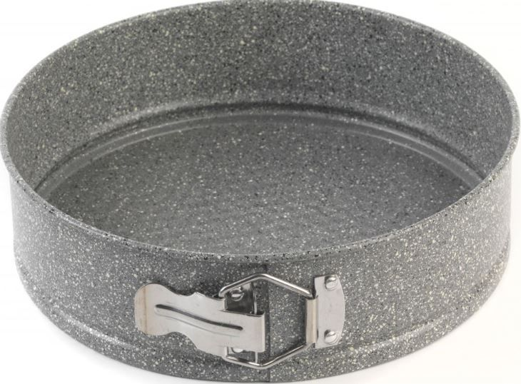 Salter SABW02783GAS Mramor, forma na dort otevírací 24cm