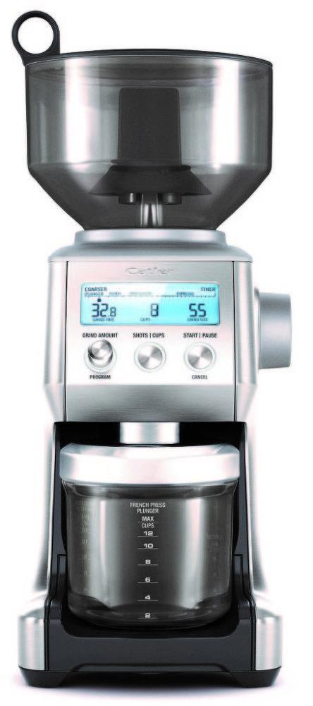 Catler CG 8030 mlýnek na kávu