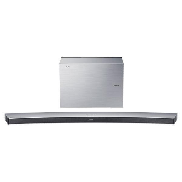 Samsung HW-J7501R (stříbrný)