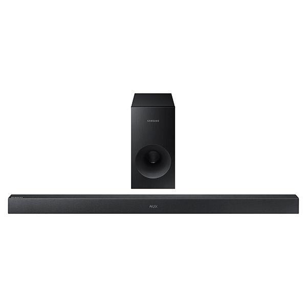 Samsung HW-K360 (černý)