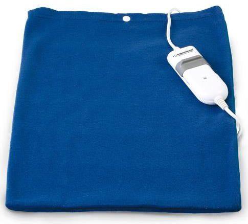 Esperanza EHB004 - elektrický výhřevný polštář Cashmere